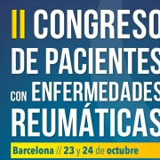 congreso pacientes