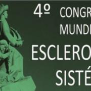 Congreso Mundial de Esclerodermia pacientes