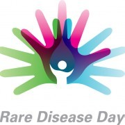 logo-rare-disease-day-180x180