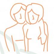 Relaciones pareja imagen