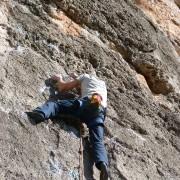 climber-1175471_1920