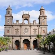 1200px-Catedral_Santa_Ana
