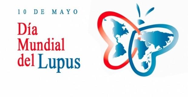 dia-mundial-del-lupus