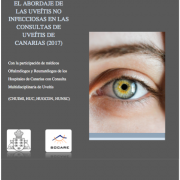 portada documento uveitis