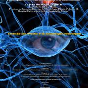 Poster VIII Jornada Uveitis 2018