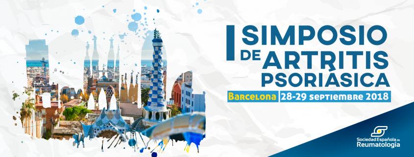 Simposio APs Barcelona
